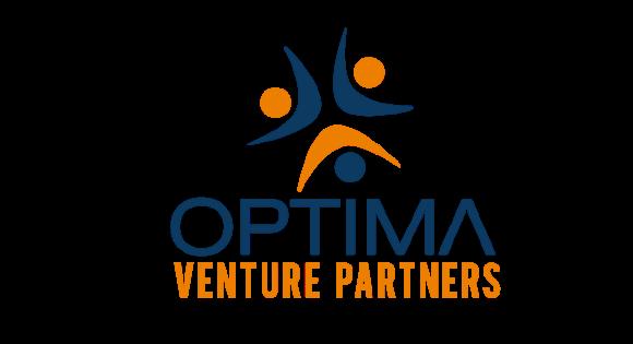Logo optima370